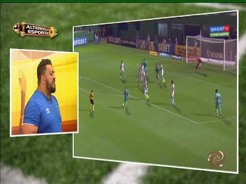Melhores momentos Cruzeiro x Chapecoense