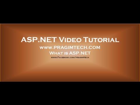 Binārās opcijas ar demonstrācijas video kontiem