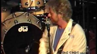 Would These Arms Be In Your Way-A tribute to Keith Whitley