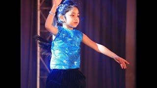 Girls Like To Swing | Jazba | Dance Performance | Step2Step Dance Studio