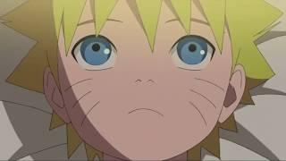Dash Uciha   Merindukanmu (Cover Naruto)