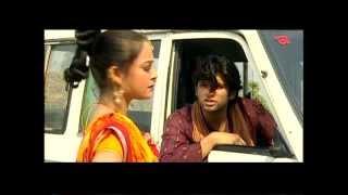 Khadi Ba Sumo Hamaar [Full Song] Debu Na Ta Achaar Naibu