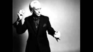 Tony Christie-Nobody in the World