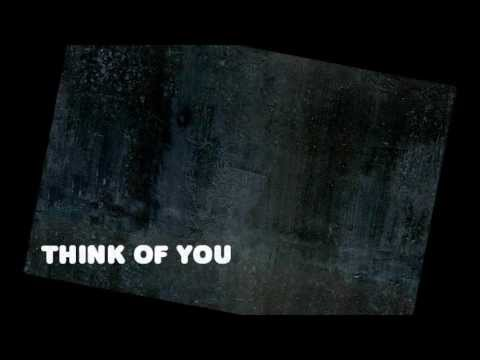 "Keys for Life - ""Think of You"" (fea. Marc Brice) Official Lyrics Video"