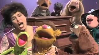 Snoop Dogg | Who Am I (What's My Name) | Muppets Version