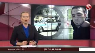 Почему Руслан Кулекбаев так безжалостно убивал   Новости   КТК