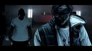 Yung Swiss Feat Reason - I Love It (Explicit)