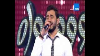 تحميل اغاني 5 موووواه - أحمد حمدى باتشان خسرت كل الناس - جورج وسوف MP3