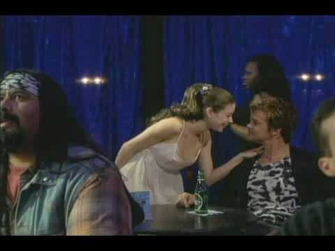 *# Online Streaming Dancing at the Blue Iguana (2000)