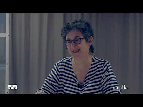 Ellen Kushner - A la pointe de l'épée