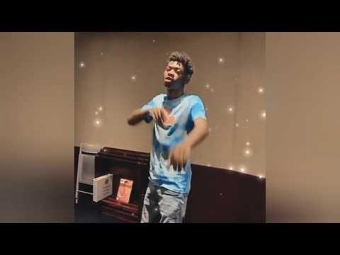 Lil Nas X - New Music Tease (Titanic) (Panini) ( don't Want It)