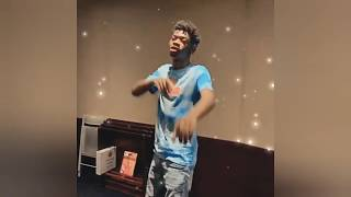 Lil Nas X   New Music Tease (Titanic) (Panini) ( Don't Want It)