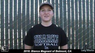 Bianca Magnani