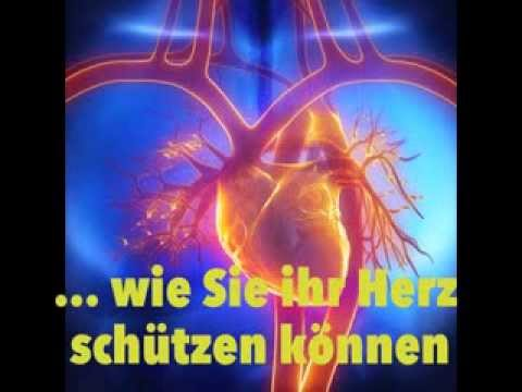 Intrakranielle Hypertension Symptome sind, was