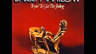 """Barry Manilow: """"A Nice Boy Like Me"""""""