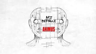 Video Art of Defiance - My Own Path (Animus 2020)
