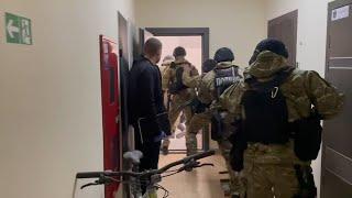 Ради квартир в Одессе жительница Николаева организовала похищение мужа-иностранца