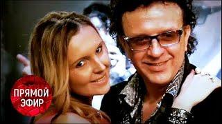 Звезда дискотек Рома Жуков разводится с женой, которая родила ему семерых детей. Анонс от 20.06.18