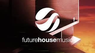 Sam Feldt ft. Joe Cleere - Just Dropped In (Mesto Remix)