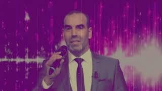 Fawzi Ben Gamra - Denya B5out | فوزي بن قمرة - الدنيا بخوت