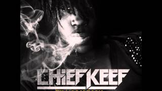 Don't Make No Sense - Chief Keef Feat. Master P & Fat Frel