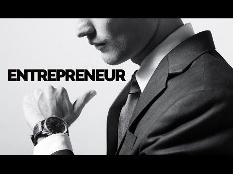 Entrepreneur [ the Self Made ] Epic Motivational Speech
