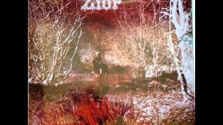 Zior - I Was Fooling (1971)