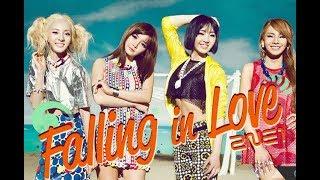 2007  2012 KPOP RANDOM DANCE (SNSD, T Ara, Super Junior, BigBang, 2NE1...)