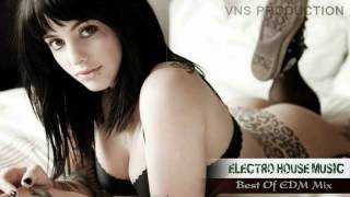 music 2015 playlist, Top Music 2015, Party Night 2015    Sexy Girl In The Club    DJ Dance Top Hot 2