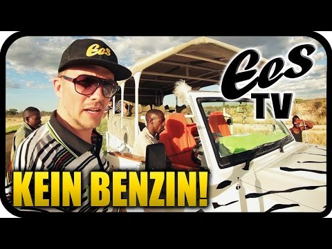 Video opel frontera 2.2 Benzin die Rezensionen