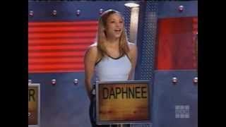 "Dog Eat Dog: Episode 10 ""Speed Read Challenge"""