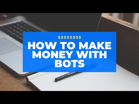 How to place a bet on a binary option correctly