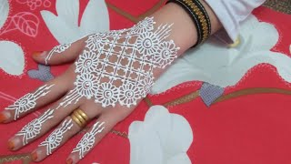 Henna Tangan Pengantin Free Video Search Site Findclip