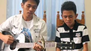 Gift Of Love (Hillsong) cover by Aldrich&James