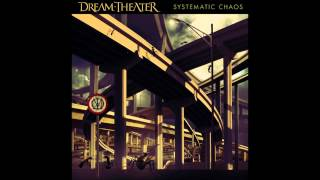 """1st Take Cover of """"Dream Theater - Prophets of War"""""""