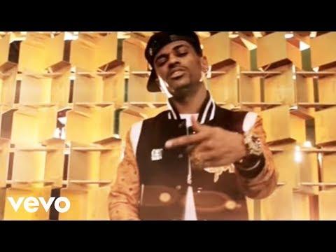 Big Sean - What U Doin?