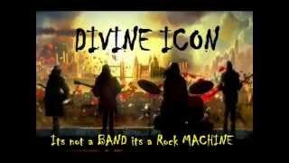 The Divine Icons Chahu main ya na