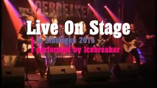 Icebreaker video preview