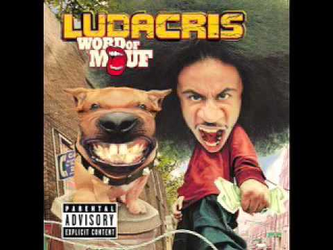 Roll Out - Ludacris