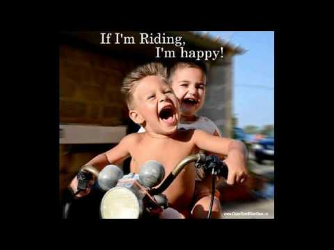 mp4 Bikers Quotes Hd Wallpapers, download Bikers Quotes Hd Wallpapers video klip Bikers Quotes Hd Wallpapers
