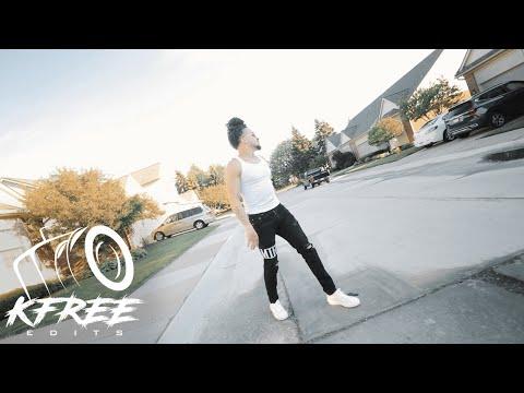 JMobb – Stutter Problems (Official Video) Shot By @Kfree313