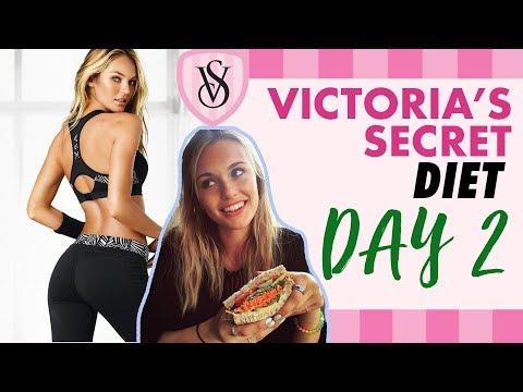 Penurunan berat badan diet selama seminggu di rumah untuk 5kg dalam seminggu tanpa diet