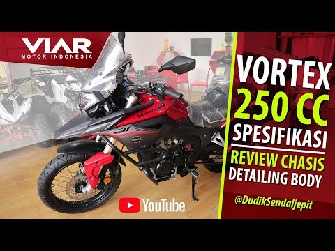 viar-vortex-250-review--detail-body