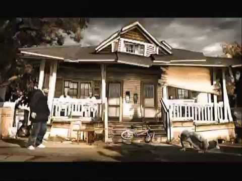 Видео № 0 из игры Def Jam Rapstar + Микрофон [PS3]