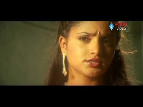 Comedy Kings - Nani, Maadhuri In Train  - Sony Raj