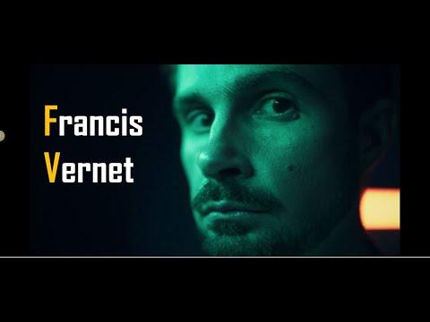 BANDE DEMO 2020 - FRANCIS VERNET