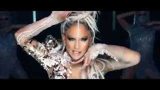 Jennifer Lopez, Ozuna - El Anillo (Video Oficial)