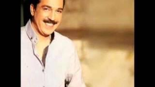 تحميل اغاني عبد الله الرويشد مجنونها رسمي MP3