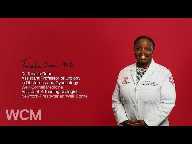 Patient Care | Weill Cornell Medicine