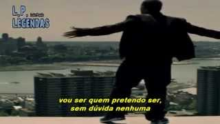 Eminem - Not Afraid LEGENDADO (PAULINHO)